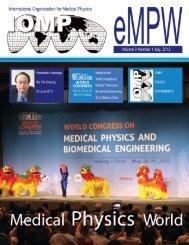eMPW Editorial Board