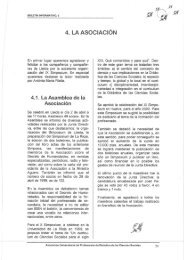 Parte 2 - asociación universitaria de profesores de didáctica de las ...