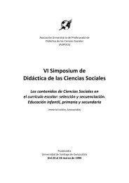 Publicación pdf - asociación universitaria de profesores de didáctica ...