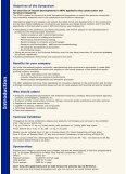 Acrobat Distiller, Job 8 - Page 2