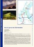 Acrobat Distiller, Job 8 - Page 5