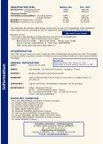 Acrobat Distiller, Job 8 - Page 6