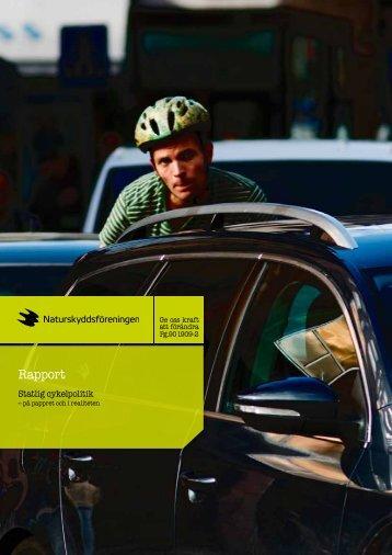 rapport-statlig-cykelpolitik