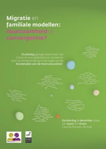 invitation_NL_1 3 - Centrum voor gelijkheid van kansen en voor ...