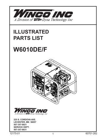 Electrical Power Cord Wiring Diagram moreover Showthread further Generac Guardian Wiring Diagram in addition Badlands Module Diagram Wiring Diagrams also 3 Phase Transfer Switch Wiring Wiring Diagrams. on wiring diagram ats