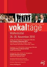 Flyer Vokaltage 2010.pdf - Kulturograf