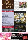 Info-Ville juillet août 2011 - MontreuxInfoVille - Page 3