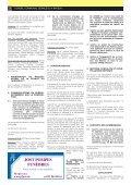Info-Ville juillet août 2011 - MontreuxInfoVille - Page 4