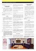 Info-Ville juillet août 2011 - MontreuxInfoVille - Page 5