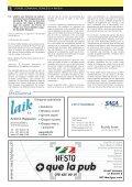 Info-Ville juillet août 2011 - MontreuxInfoVille - Page 6