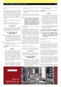 Info-Ville juillet août 2011 - MontreuxInfoVille - Page 7