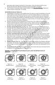 GIARDIA CRYPTO QUIK CHEK insert 11-2011.indd - TechLab - Page 6
