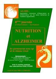 Minutes 2008 - Santé en Limousin