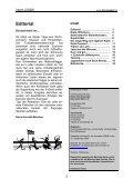 Rätsel für (sehr) helle Köpfe - Kanu Club Zugvogel Köln - Seite 3