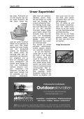 Rätsel für (sehr) helle Köpfe - Kanu Club Zugvogel Köln - Seite 6