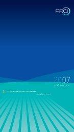 PDF Document - PRCI