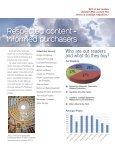 2013 Media Kit - PaintSquare - Page 3