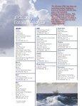 2013 Media Kit - PaintSquare - Page 6