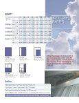 2013 Media Kit - PaintSquare - Page 7