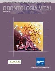 OdontoFINALRespaldo 11. Sin publicidad pdf - My Laureate