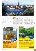 in Stockholm - AktivSchweden - Seite 3