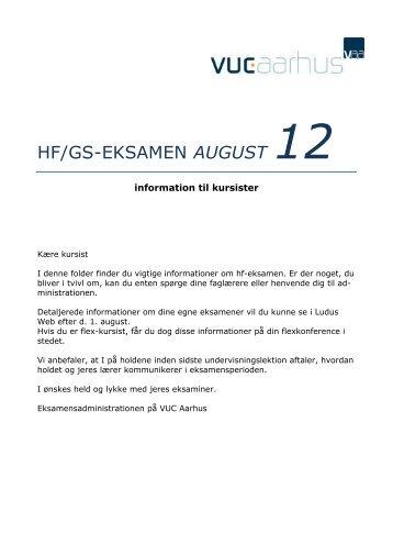 hf dansk skriftlig eksamen 2013
