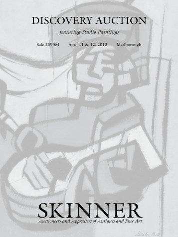 Download - Skinner