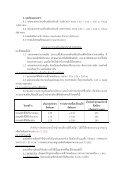 ดาวน์โหลดเอกสารแนบ - จัดซื้อจัดจ้าง - กรมชลประทาน - Page 2