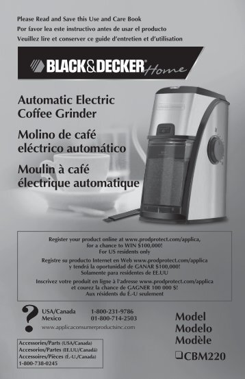 1 7l Electric Stainless Steel Kettle Hervidor Ela C Ctrico De 1 7 L En