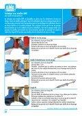 Robinetteries de prise en charge EWE - Page 6