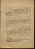101 IOCIORf6 IZO I InDIVIDUO ln lB PRODUCCión r ... - Sol-Torres - Page 4