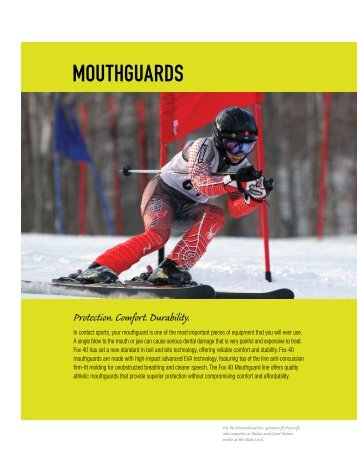 mOUTHGUArdS - Who-sells-it.com