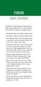 Vejen til godt øl 2007-08 - Danske Ølentusiaster - Page 2