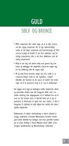 Vejen til godt øl 2007-08 - Danske Ølentusiaster - Page 3