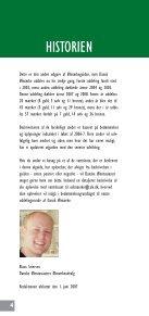 Vejen til godt øl 2007-08 - Danske Ølentusiaster - Page 4