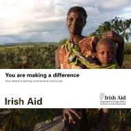 Download PDF (792KB) - Irish Aid