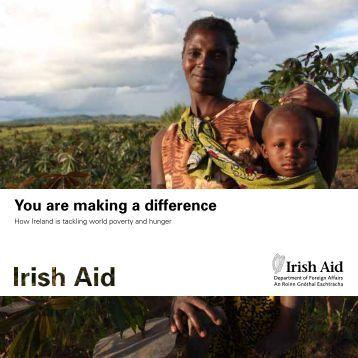 Download PDF (792KB) - Irish Aid