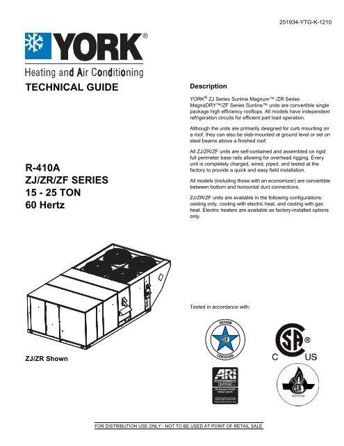 DIAGRAM] 3~humbucker~wiring~diagram FULL Version HD Quality ... on kicker comp 12 wiring diagram, kicker box diagrams, kicker comp vr 12, jl audio w3 wiring diagram, kicker cvx subwoofer diagram, kicker l7 12 wiring diagram, kicker cvr 2 ohm wiring to, audiobahn subwoofer wiring diagram, kicker l7 subs wiring-diagram, alpine type r 12 wiring diagram, kicker cvr 2 12 wiring, four kicker cvr 2 ohm subwoofer wiring diagram, kicker comp cvr wiring,