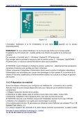IP sans fil/caméra filaire Manuel de I'utilisateur - Page 7