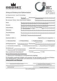 Antrag auf Erteilung einer Spielerlaubnis - Hamburger Fußball ...