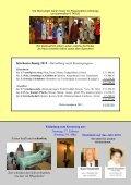 Fastenzeit - Ostern 2013 Ernennung von Herrn Pfarrer Mag. Gregor ... - Seite 3