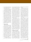 A hora da verdade - Page 2
