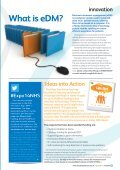 Trustlink - April 2014 - Page 3