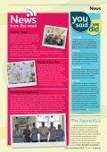 Trustlink - April 2014 - Page 5