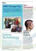 Trustlink - April 2014 - Page 6