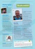 Trustlink - April 2014 - Page 7
