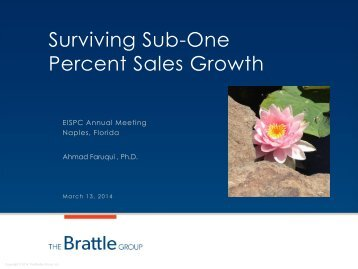 Surving_Sub_One_Percent_Sales_Growth_Faruuqui_3_13_2014