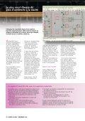 Lignes de force 16 - Socomec - Page 2