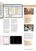 Lignes de force 16 - Socomec - Page 3
