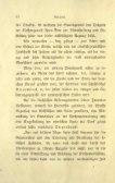 Ignaz von Döllinger, Der Papst und das Konzil - Seite 6